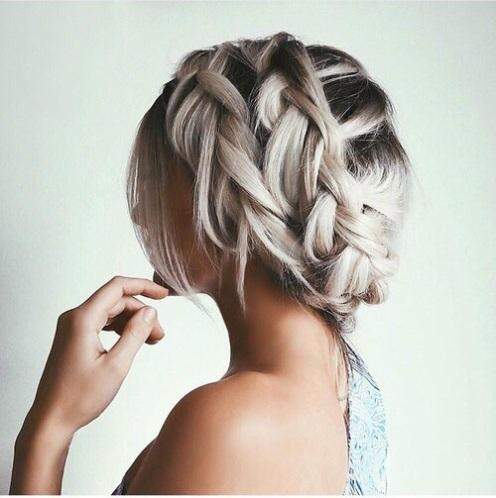 adorable-aesthetic-beautiful-braid-favim-com-4580016