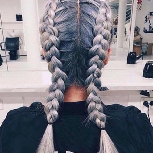 balayage-braids-grunge-hairstyle-favim-com-3265862