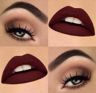 beauty-belleza-blush-chicas-favim-com-4080470