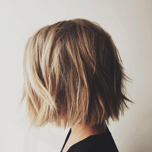 blonde-fashion-hair-hairstyle-favim-com-2437424