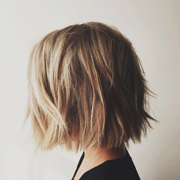 blonde-fashion-hair-hairstyle-favim-com-2437424