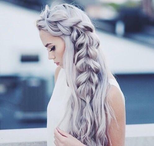 braid-fashion-girl-grey-favim-com-3983824