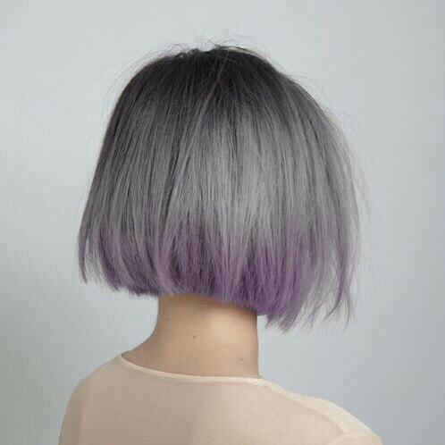 chic-cute-hair-haircut-favim-com-2478030