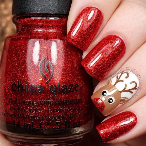 christmas-nail-art-designs-1-500x500