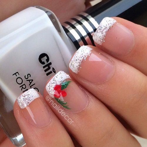 christmas-nail-art-designs-2-500x500