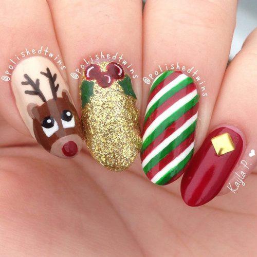 christmas-nail-art-designs-3-500x500