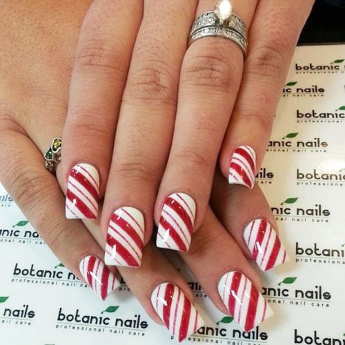 christmas-nail-art-designs-4-500x500