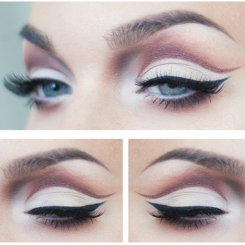 eye-liner-eye-shadows-girls-make-up-favim-com-834058