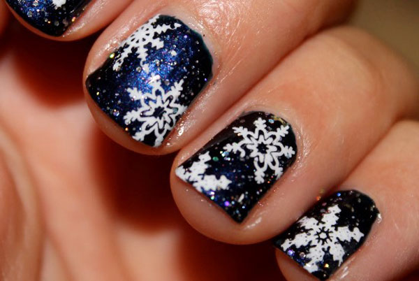 nail-art-designs-for-christmas