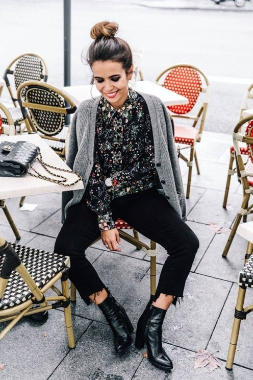 street-chic-style-bun-outfit-to-try-in-2016-5