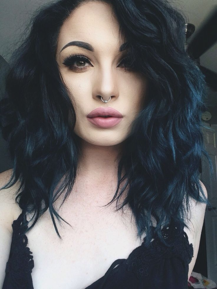 Tips For Short Colored Hair Hairstyle Tips Short Black Hairstyles Tumblr Get 456 Short Black Hairstyles Tumblr