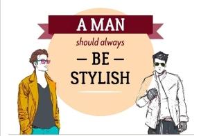 15 Reguli de stil pe care fiecare barbat ar trebui sa lestie