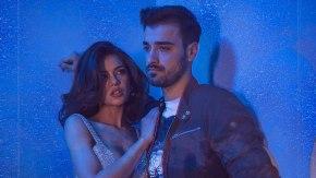 """Liviu Teodorescu lanseaza single-ul si videoclipul """"Obsesie""""impreuna cu CristinaIch"""