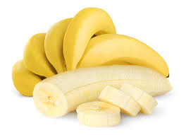 Miroase rapid o banana! Efectul te vasoca!