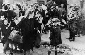 15 lucruri ingrozitoare pe care nazistii le-au facut in timpul domnieilor